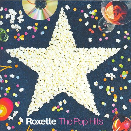 Roxette - The Pop Hits - Zortam Music