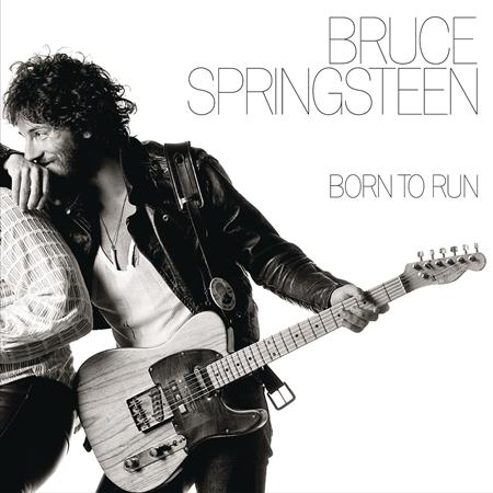 Bruce Springsteen - Born to Run (Sbm) - Zortam Music