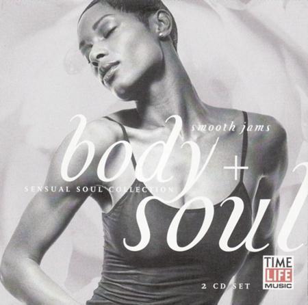 Womack &Amp; Womack - Body & Soul Smooth Jams [disc 2] - Zortam Music