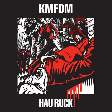 KMFDM - Unreleased - Remixes And Rare (File, MP3)   Discogs