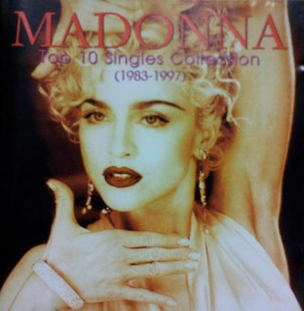 Madonna - 1987 - Zortam Music