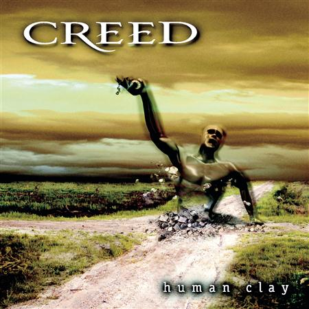 Creed - Torn - Zortam Music