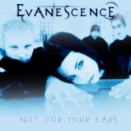 Evanescence - B-Sides And Rarities 1994-2005 - Zortam Music