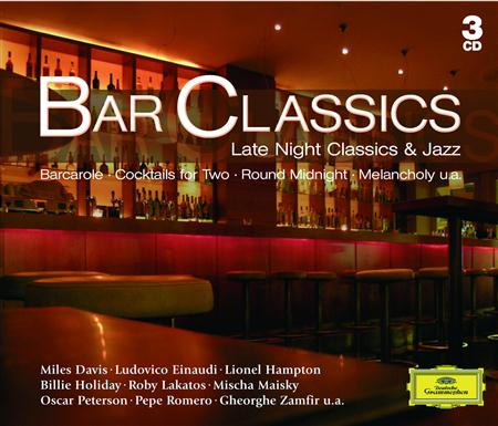 Oscar Peterson - Bar Jazz, Vol. 2 - Zortam Music