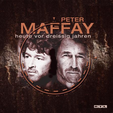 Peter Maffay - Sechundneunzig - Zortam Music
