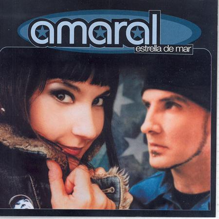 01 - amaral - sin ti no soy nada Lyrics - Zortam Music