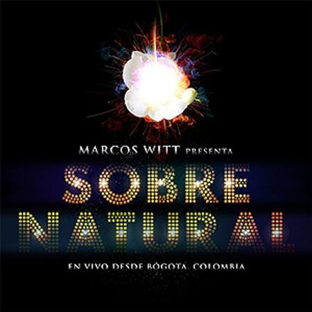 Marcos Witt - Si Puedes Creer Lyrics - Zortam Music