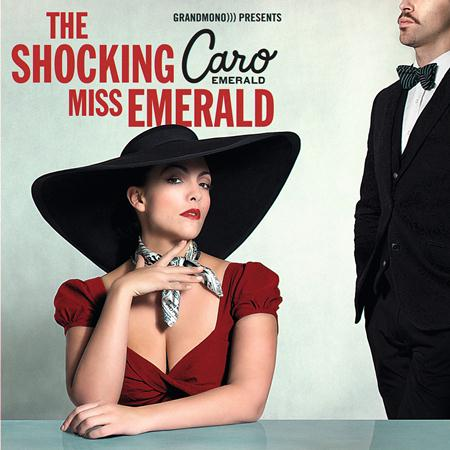 Caro Emerald - My 2 Cents - Zortam Music