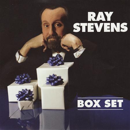 Ray Stevens - Too Drunk To Fish Lyrics - Zortam Music
