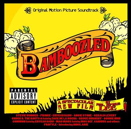 India Arie - Bamboozled - Zortam Music