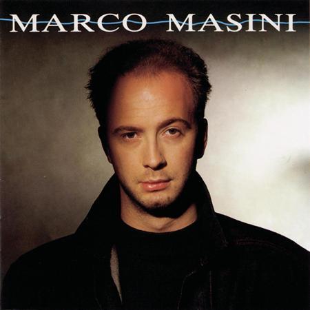 marco masini - Álbum desconocido (07/10/2017 19:42:00) - Zortam Music