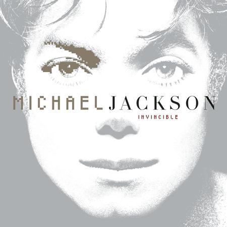 Michael Jackson - Invincible - Lyrics2You