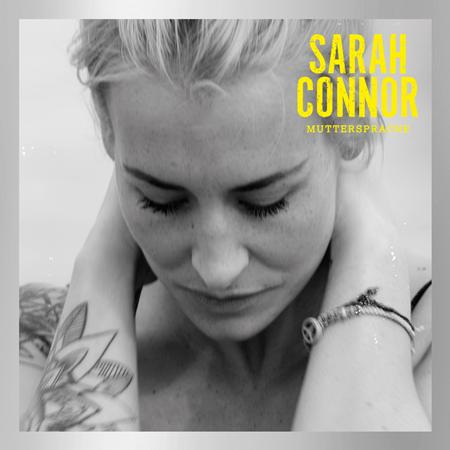 Sarah Connor - Single Charts 2015 - Zortam Music