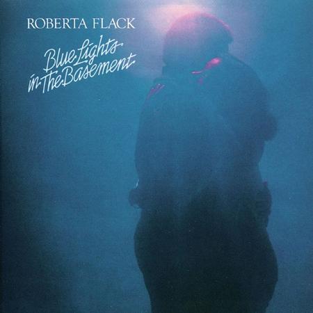 Roberta Flack - Blue Lights In The Basement - Zortam Music
