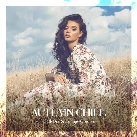 Christos Fourkis - Autumn Chill - Zortam Music