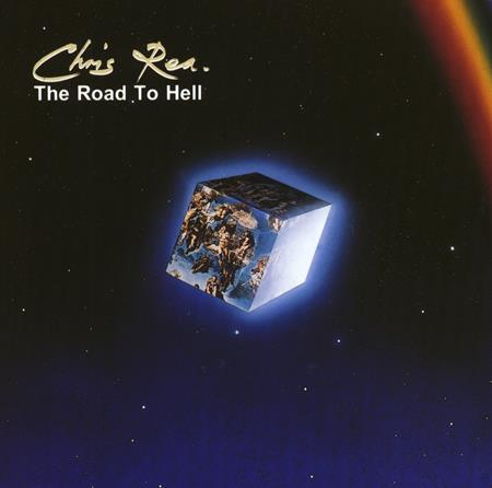 01 - The Road To Hell - Zortam Music