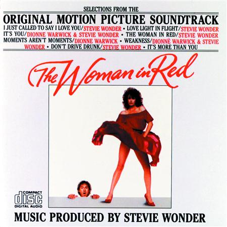 Dionne Warwick - The Woman in Red - Zortam Music
