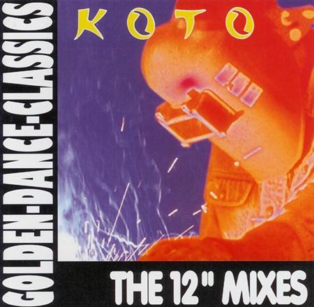 koto - Maxi Hits - Mixes - Zortam Music