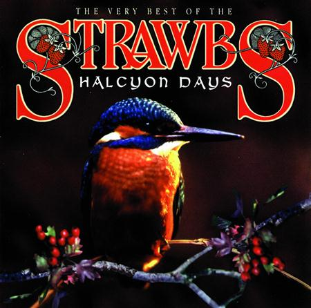 Strawbs - Halcyon Days Disc 1 - Zortam Music