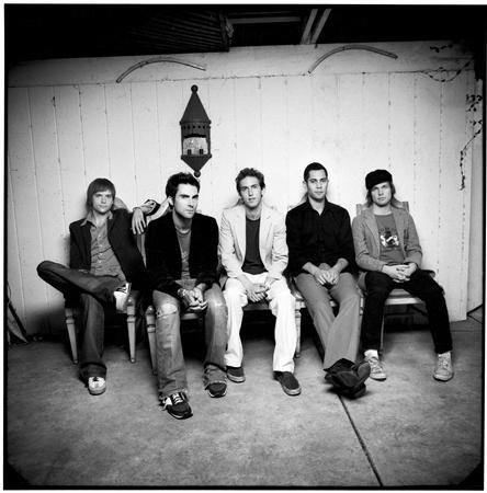 Maroon 5 - HITZONE GOLD CD 2 - Zortam Music