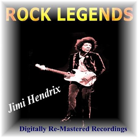 Jimi Hendrix - Whipper - Zortam Music