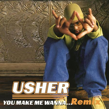 Usher - Confessionsmy Boo, Pt. 1 [uk Cd] - Zortam Music