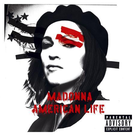 Madonna - American Life (Radio Remixes) - Zortam Music