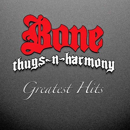 Bone Thugs-N-Harmony - Southern Sizzurpen #1 - Zortam Music