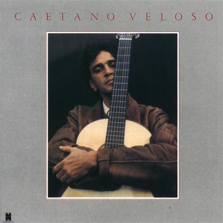 Caetano Veloso - Tropicalia Essentials - Zortam Music