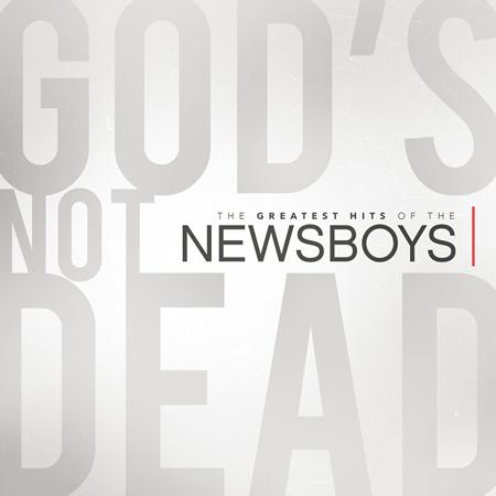 Newsboys - Newsboys | Go EP - Zortam Music
