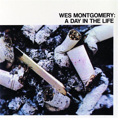 006 - Wes Montgomery     [torrent - Zortam Music
