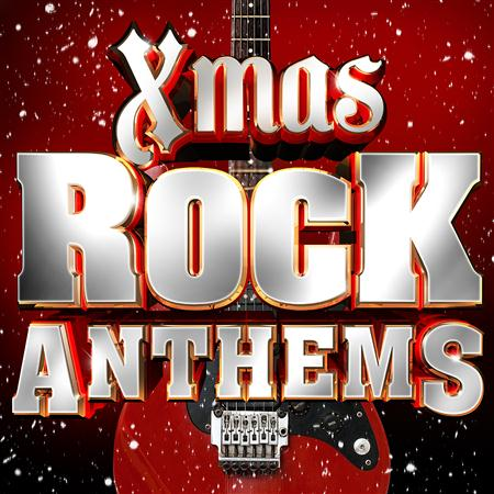 Faithless - Xmas Rock Anthems 2011 - 30 Massive Christmas Rock Hits - Zortam Music