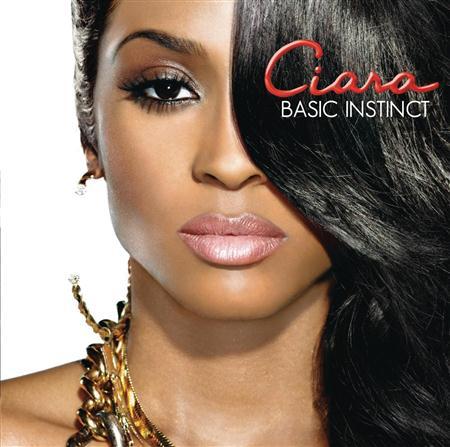 CIARA - Ride It - Zortam Music