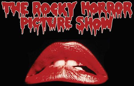 Rocky Horror Picture Show - Songs From The Vaults - A Collection Of Rocky Horror Rarities - Zortam Music