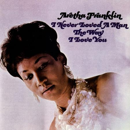 Aretha Franklin - PD3J - Zortam Music