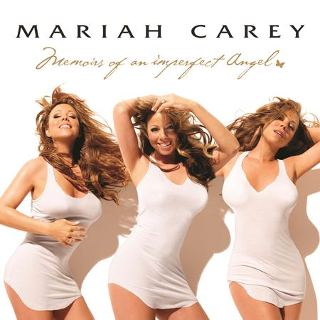 Mariah Carey - 00-Mariah Carey Feat. Ja Rule, - Zortam Music