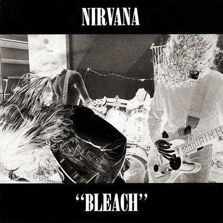 Nirvana - 89.10.08 Omaha - Zortam Music