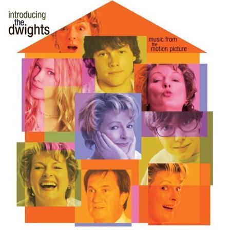 Janis Joplin - Introducing the Dwights - Lyrics2You