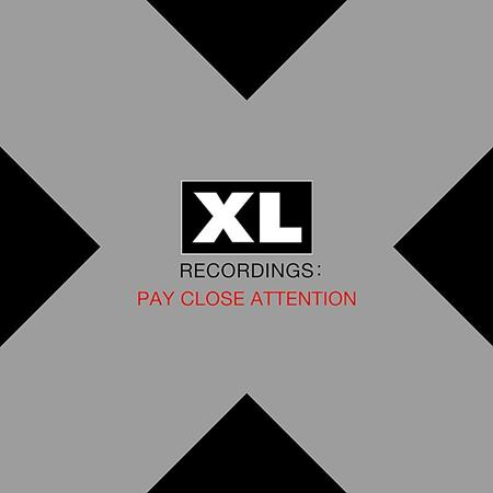 Adele - Pay Close Attention : XL Recordings - Zortam Music