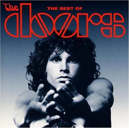 The Doors - 16 Lyrics - Zortam Music