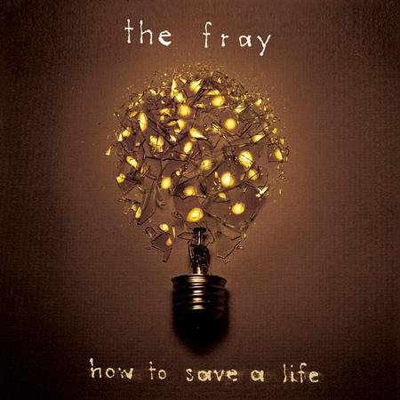 The Fray - Rock - Zortam Music