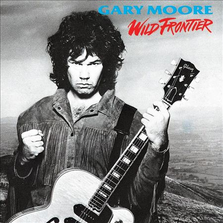 Gary Moore - Max Luso - Zortam Music