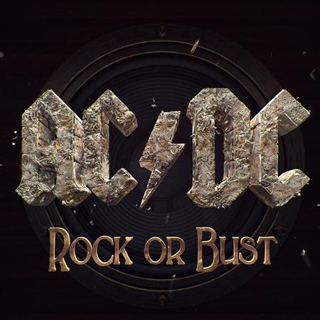 AC/DC - acdcVEVO - Zortam Music
