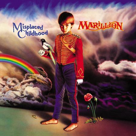 Marillion - mix - Zortam Music