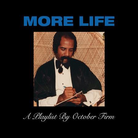 Drake - Kmt Lyrics - Zortam Music