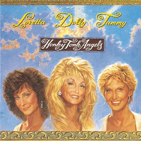 DOLLY PARTON - 50 Country Golden Hits 2 - Zortam Music