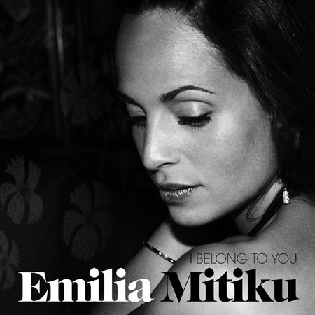 Emilia Mitiku - I Belong to You - Lyrics2You