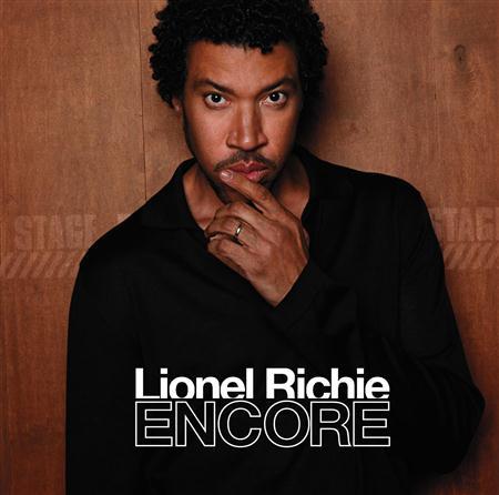 Lionel Richie - SF 009 - Zortam Music