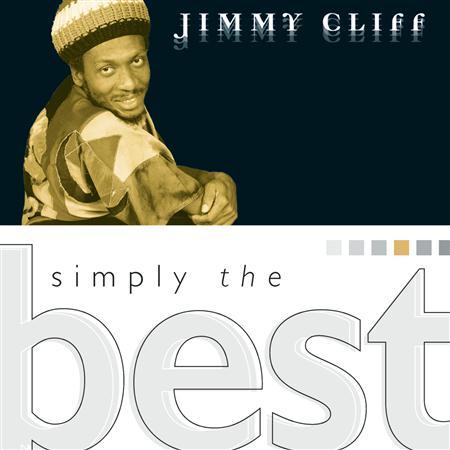 03 - Simply the Best - Zortam Music
