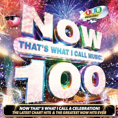 Anne-Marie - Bravo Hits 102 - Lyrics2You